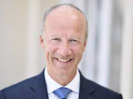 Wipro has appointed Capgemini executive Thierry Delaporte as CEO