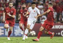 Coronavirus has indefinitely postponed the Chinese Super League