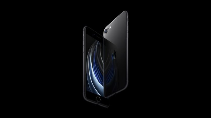 HDFC Bank to offer new iPhone SE for just Rs 38,900