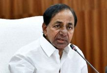 KCR strict warningto the wine shop owners