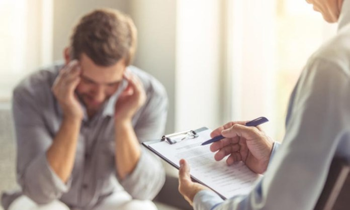 Not only employees, employers too feeling nervous: Leading psychiatrists