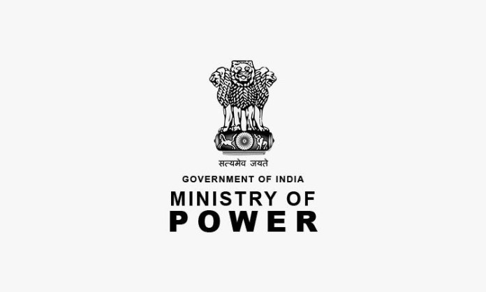 Power Ministry writes to states/UTs extending Rs 90K cr package