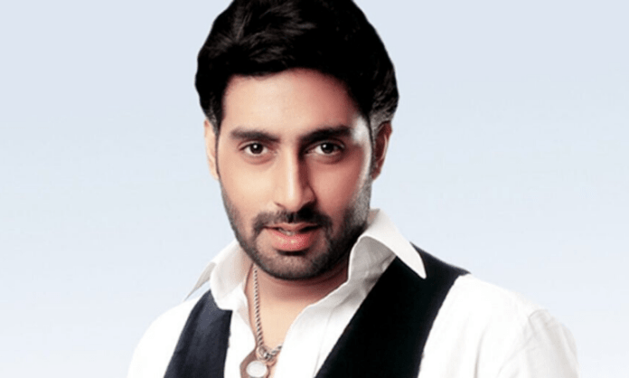 Why Abhishek considers 'Umrao Jaan' his most special film