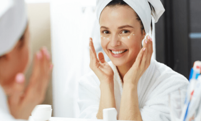Acne-proof your skin for monsoon