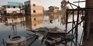 Flood situation remains grim in Assam, 4.63 lakh people affected