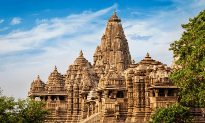In a first, Pak capital to get Hindu temple, crematorium