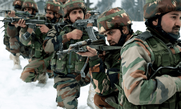 Talks over disengagement to continue as China releases 10 Indian soldiers