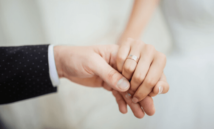 UP: Inter-faith couple traced, girl says she married on her own will