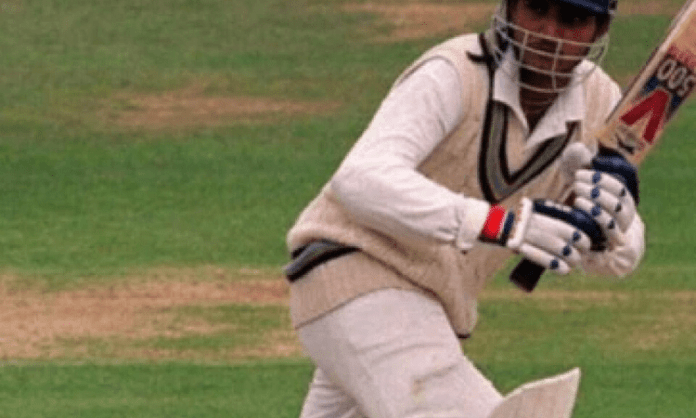 Knew of Ganguly & Dravid's ability before their debut, says Cork