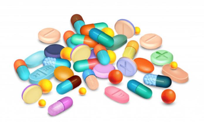 Novartis discontinues HCQ trial over enrollment challenges