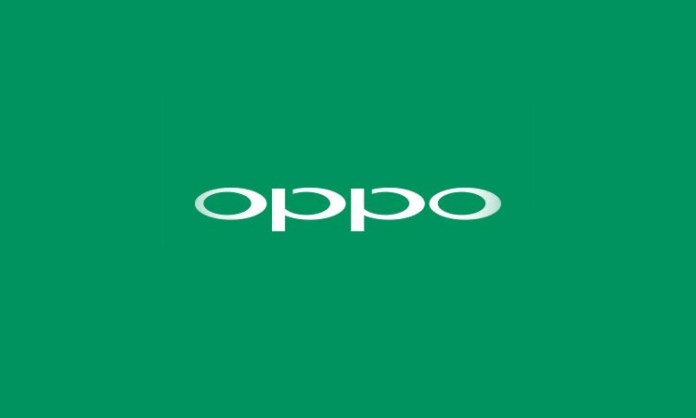 OPPO A52 with punch-hole camera for under Rs 20K this week