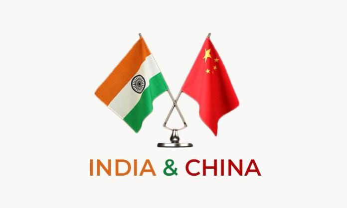 India, China military-level talks over Ladakh standoff remain 'inconclusive'