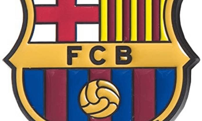 Barcelona name Ramon Planes as new technical secretary