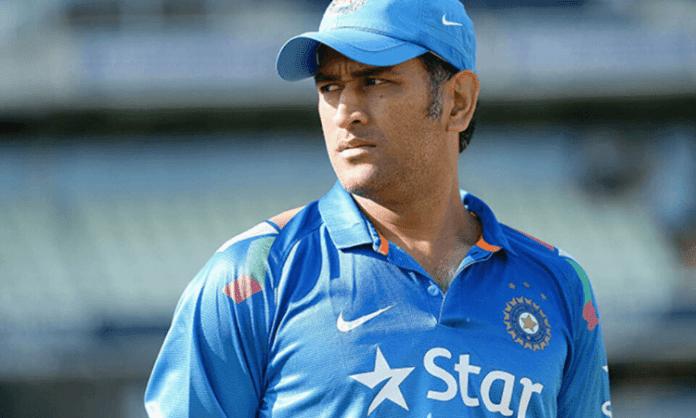 Top 5 ODI knocks which define M.S. Dhoni