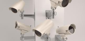 Maha makes CCTV must in all Corona wards