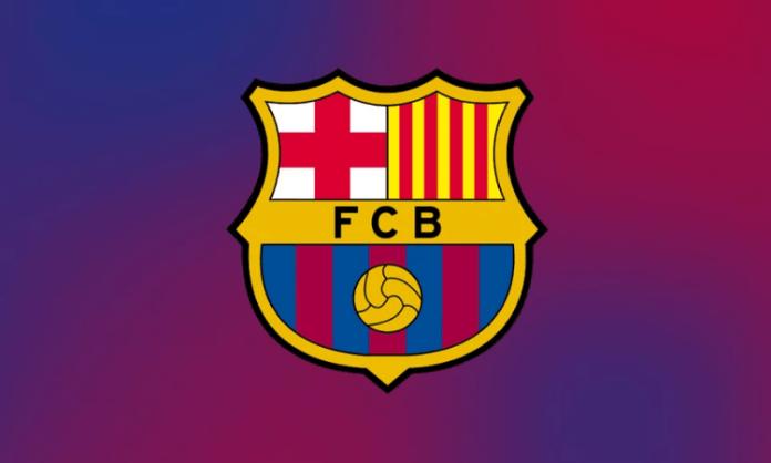 No Messi as Barcelona return to training