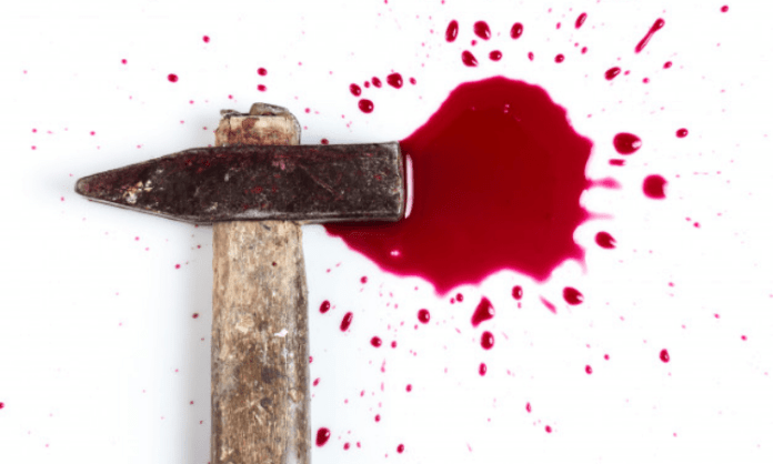 UP woman commits suicide after allegedly being beaten up by police