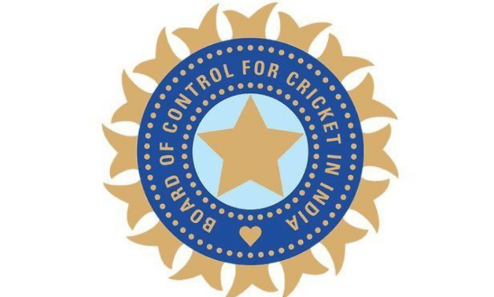 IPL 2020: BCCI appoint VPS Healthcare as medical partner
