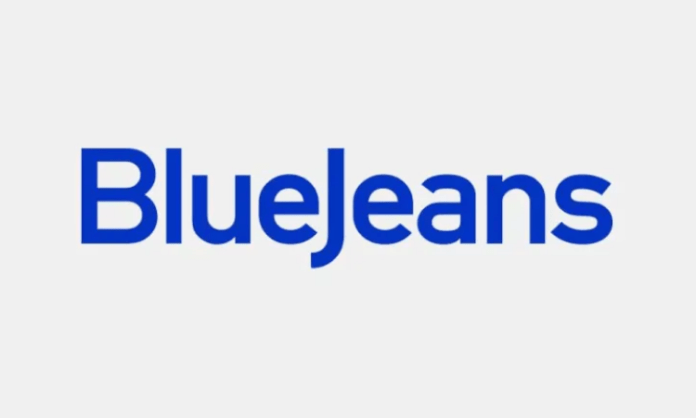 BlueJeans unveils new tools for Microsoft Teams Gateway
