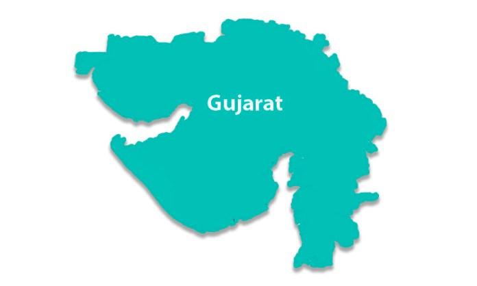 Startup Ranking: Gujarat named as best performer among states