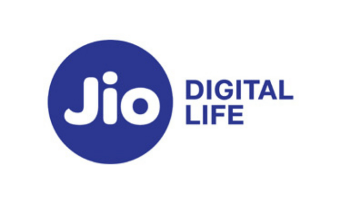 Brookfield completes Rs 25,215 cr tower deal with RJio