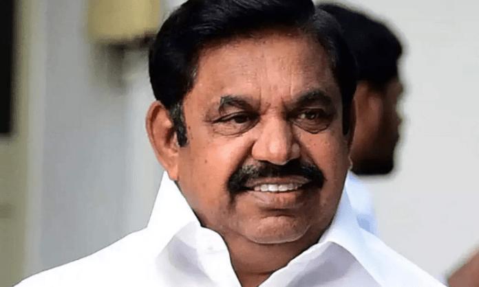Allot 10K more seats under India BPO promotion scheme: TN CM