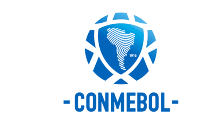 Paraguay, Peru to meet in opening CONMEBOL WC qualifier