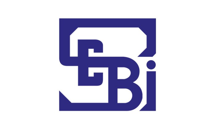 SEBI proposes changes in listing, disclosure norms