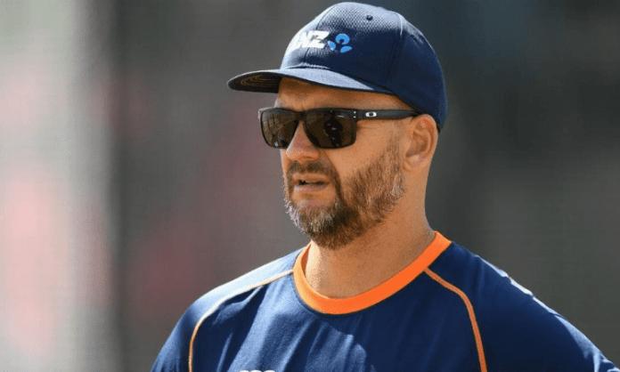 Shane Jurgensen set to become NZ's most experienced coach