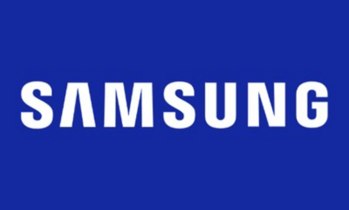 Pre-book Samsung's mid-segment Galaxy Tab A7 in India next week