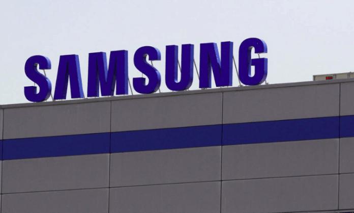 Samsung joins Flipkart to debut Galaxy F series on Big Billion Day