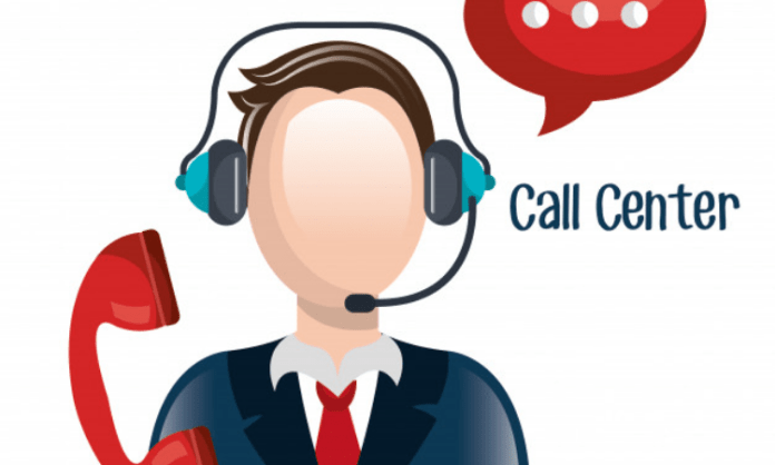 1 in 3 call centres in India to switch permanently to WFH
