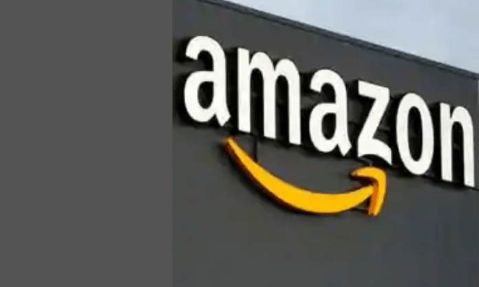 Amazon acquires e-commerce enabler Selz
