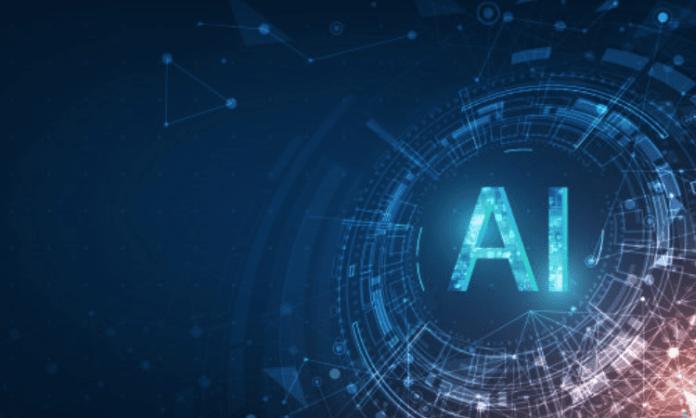 New AI-driven security platform mimics thousands of hackers