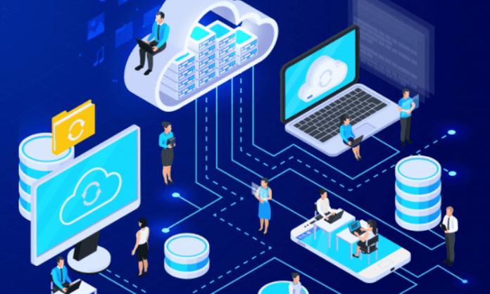 Tanla, Microsoft launch Blockchain-enabled Cloud platform Wisely