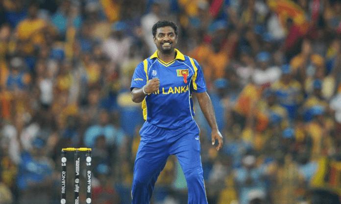Sethupathi will nail my bowling expressions in '800', says Muralitharan