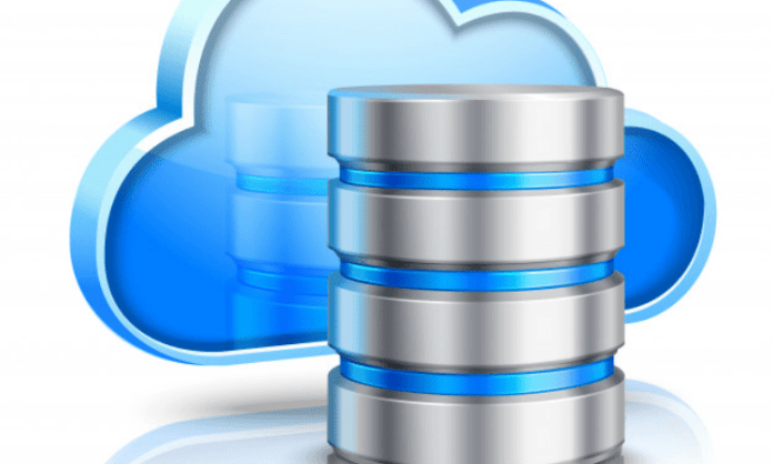Veeam acquires Kasten for $150mn to push Kubernetes backup