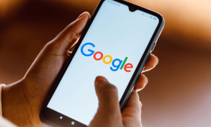 Google AI helping India boost maternal health