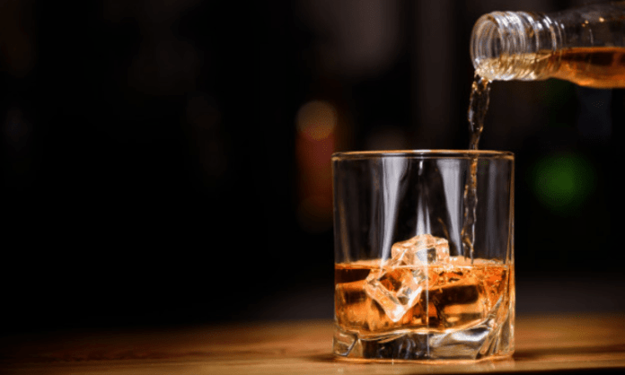 High alert to check liquor smuggling across UP-Bihar border