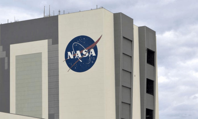 NASA picks Astra Space for TROPICS mission launch service