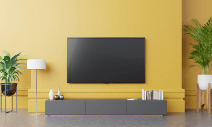 LG Display partners Walt Disney affiliate on OLED tech