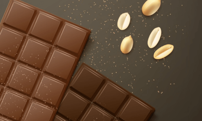 Drinking cocoa can make you smarter: Study