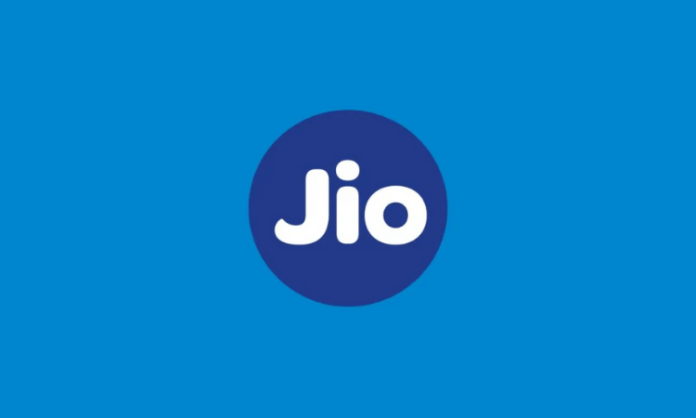 All domestic calls from Jio to be free from Jan 1