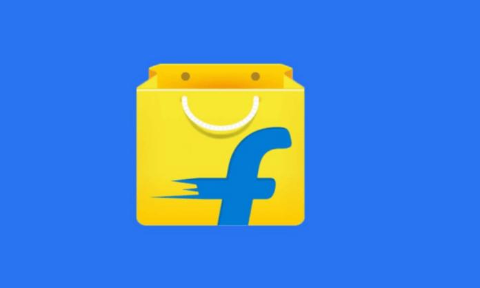 Flipkart introduces SuperCoin Pay across 5,000 partner stores