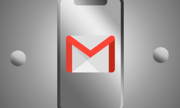 Now edit Office documents directly from Gmail attachments