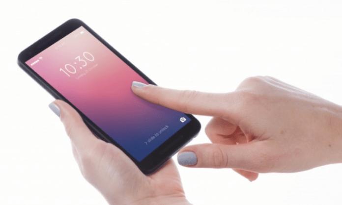 Galaxy S21 posts 30% higher sales in S Korea than predecessor