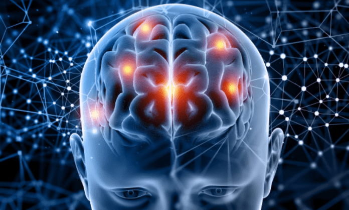 Century of data show Covid-19 likely to impact the brain