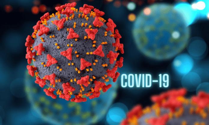 Covid-19-02