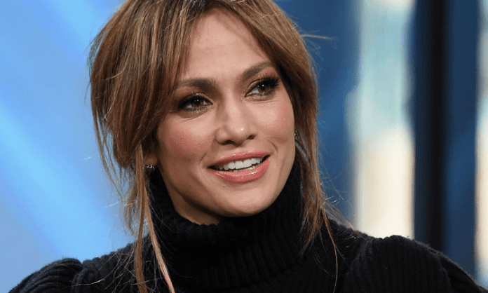 JLo: Have never done Botox or surgery