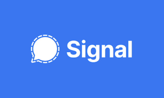 Signal 'copies' several WhatsApp features amid new user surge